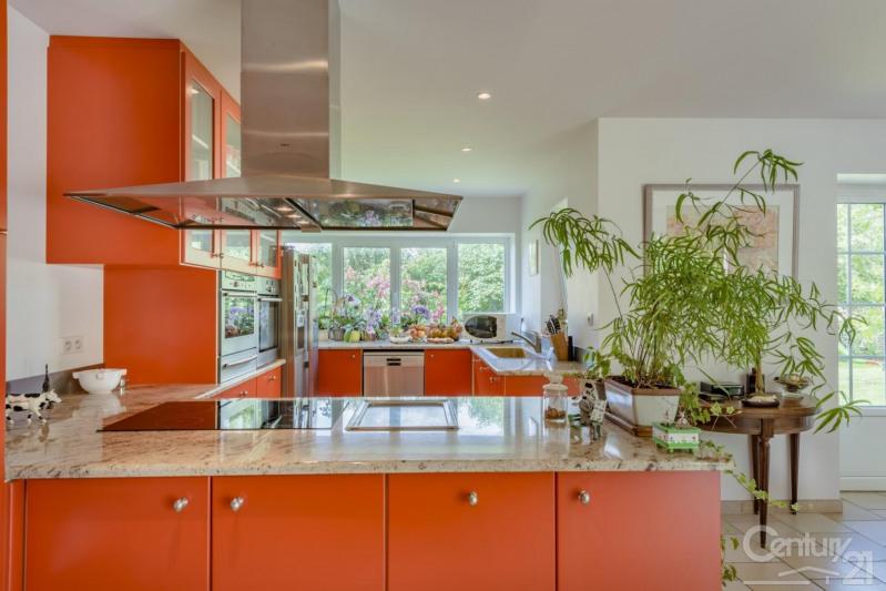 Vente de prestige maison / villa Maizet 650000€ - Photo 9