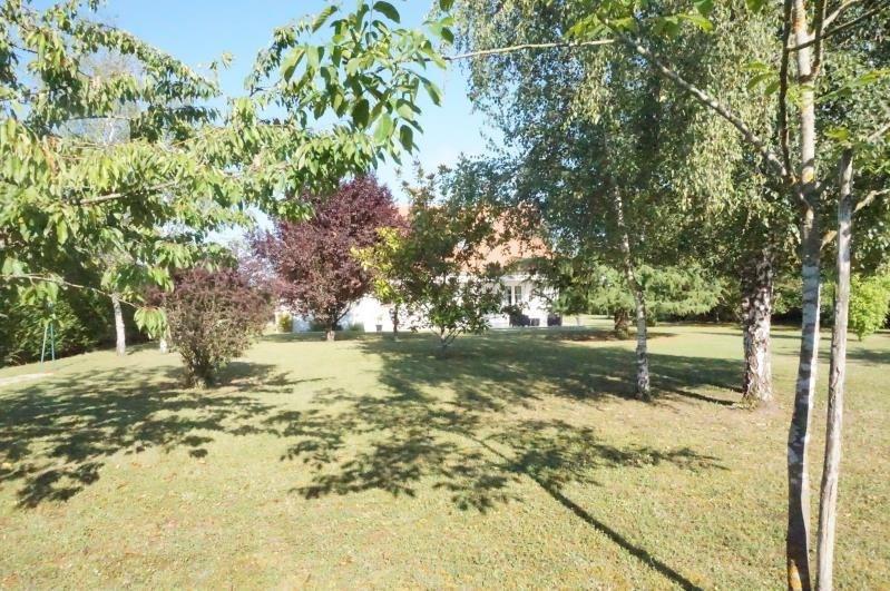 Vente maison / villa Cellettes 253000€ - Photo 8