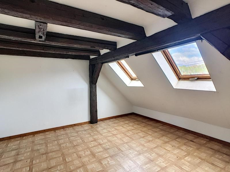 Venta  edificio Wasselonne 374500€ - Fotografía 4