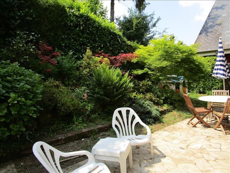 Vente maison / villa L etang la ville 699000€ - Photo 9