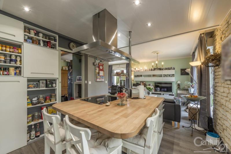 Verkoop  huis Benouville 268000€ - Foto 4
