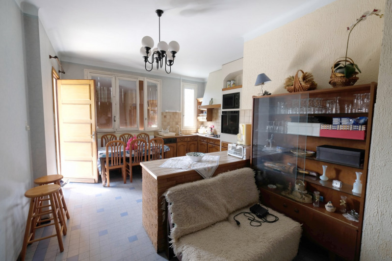 Vente de prestige maison / villa Bron 595000€ - Photo 4
