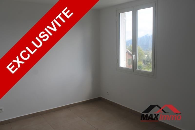 Location maison / villa La plaine des cafres 790€ CC - Photo 9