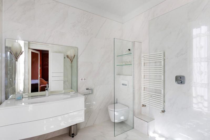 Deluxe sale apartment Boulogne-billancourt 1795000€ - Picture 8