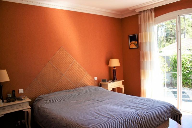 Deluxe sale house / villa Chateau d olonne 995000€ - Picture 10