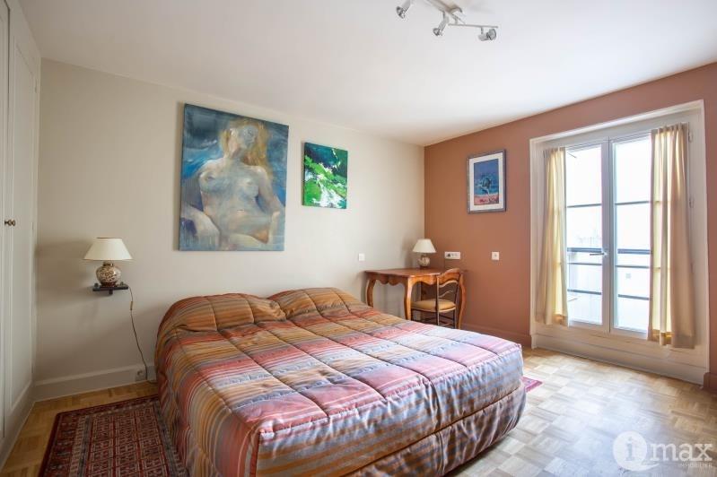 Sale apartment Paris 6ème 672000€ - Picture 4