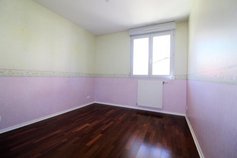 Location appartement Voiron 698€ CC - Photo 6