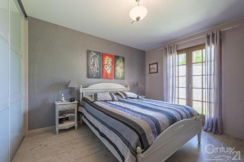出售 住宅/别墅 Caen 488250€ - 照片 11