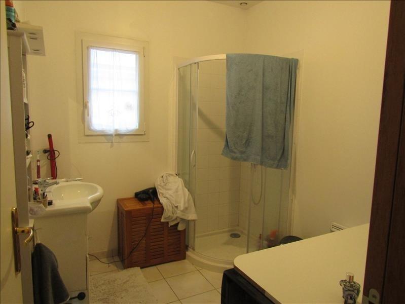 Sale house / villa Bornel 261960€ - Picture 10