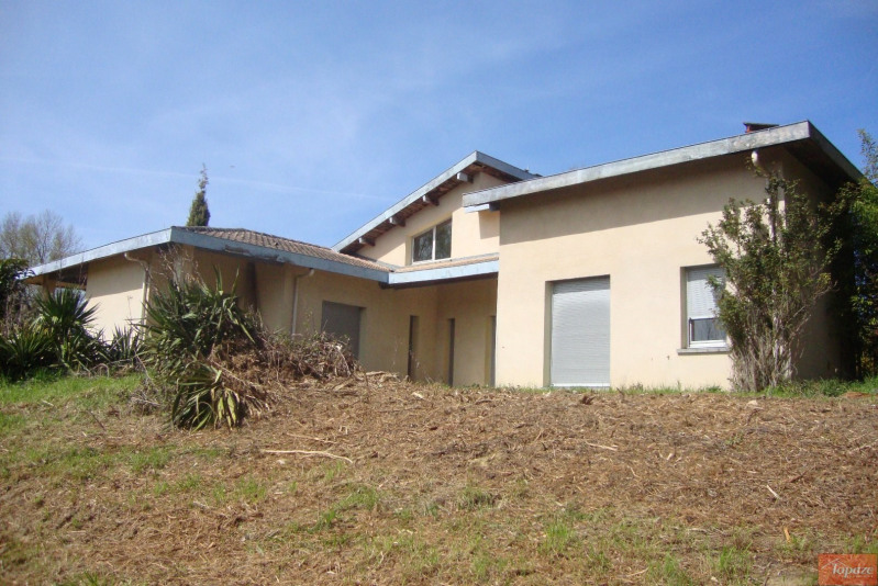 Vente maison / villa Lanta 330000€ - Photo 1