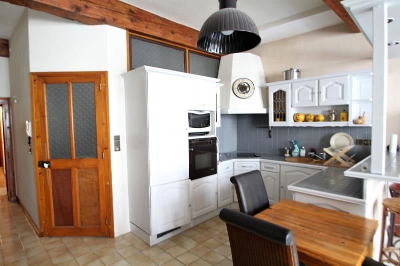 Vente appartement Chambery 175 000€ - Photo 2