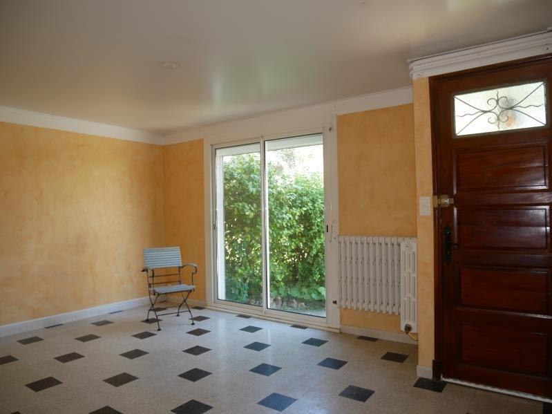 Sale house / villa Beziers 199000€ - Picture 6