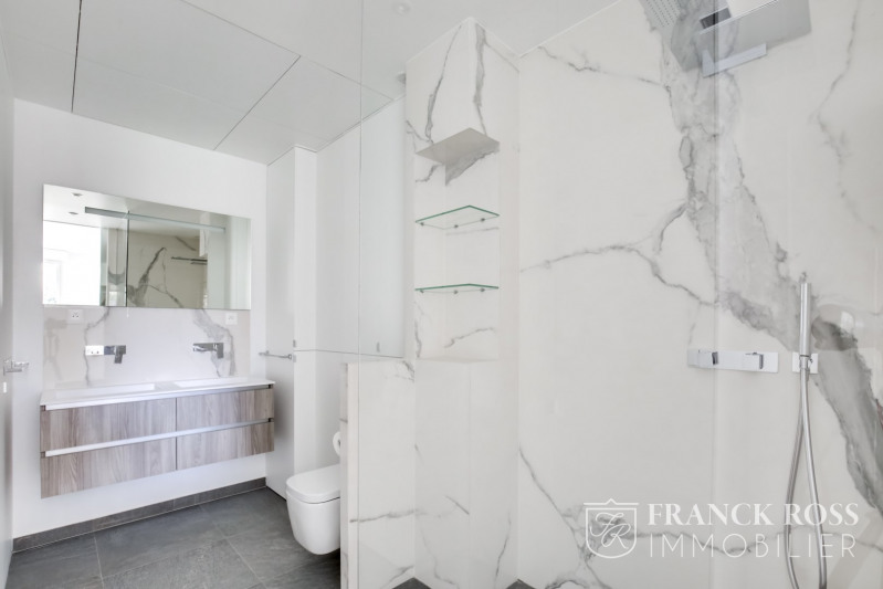 Location appartement Paris 8ème 7 350€ CC - Photo 10