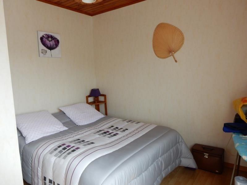 Venta  casa Langon 171000€ - Fotografía 6