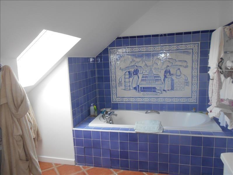 Vente maison / villa Mery sur oise 465000€ - Photo 9