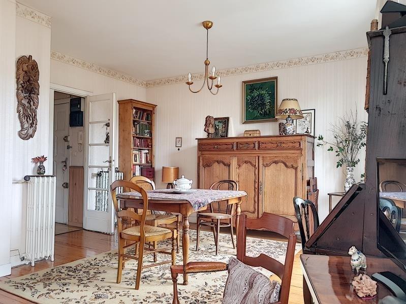 Verkauf wohnung Toulouse 163000€ - Fotografie 1