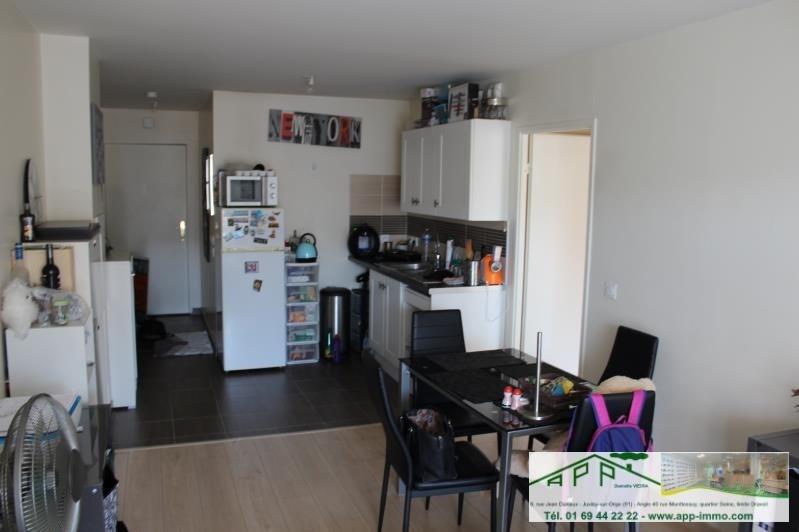 Rental apartment Draveil 755€ CC - Picture 7
