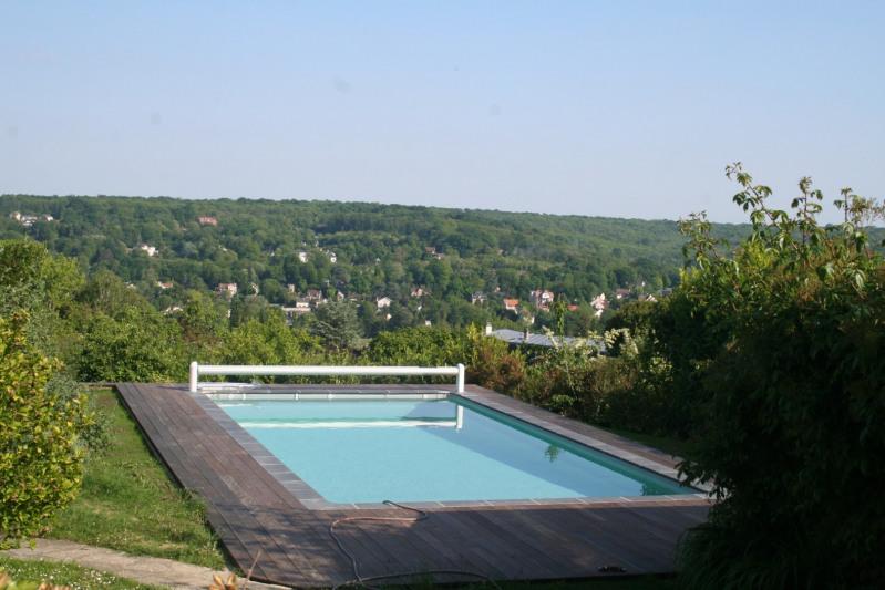 Rental house / villa Mareil marly 5000€ CC - Picture 7