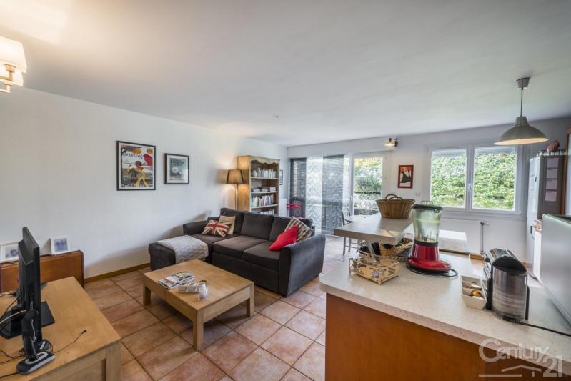 Revenda apartamento Caen 134900€ - Fotografia 1