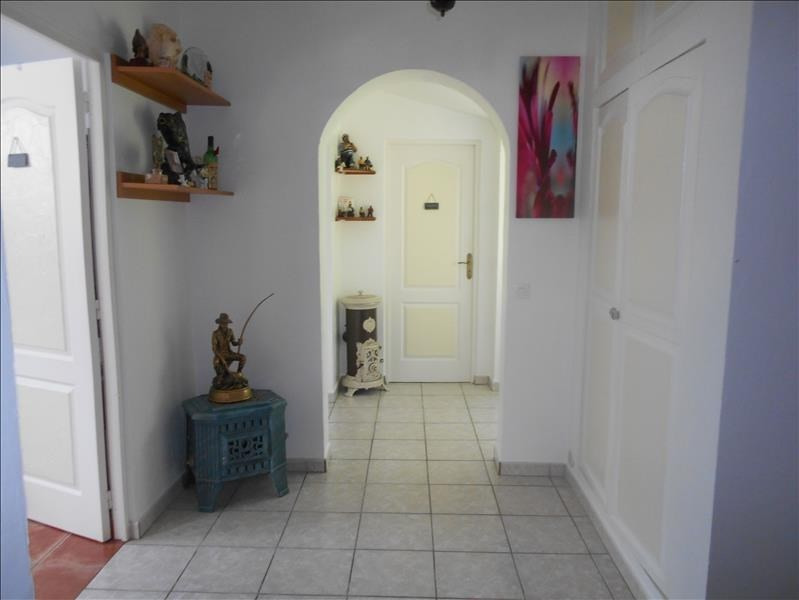 Sale house / villa L isle adam 345 000€ - Picture 7