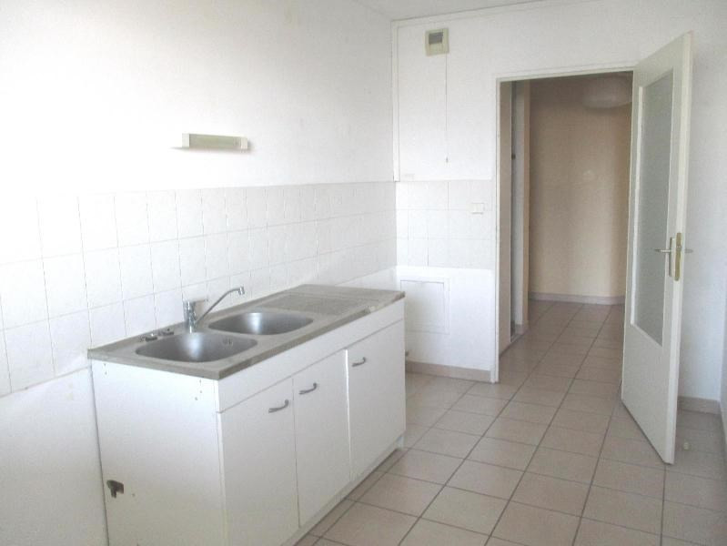Location appartement Grenoble 795€ CC - Photo 6