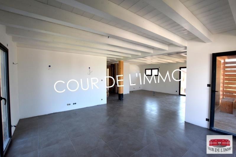 Immobile residenziali di prestigio casa Cranves sales 640000€ - Fotografia 6