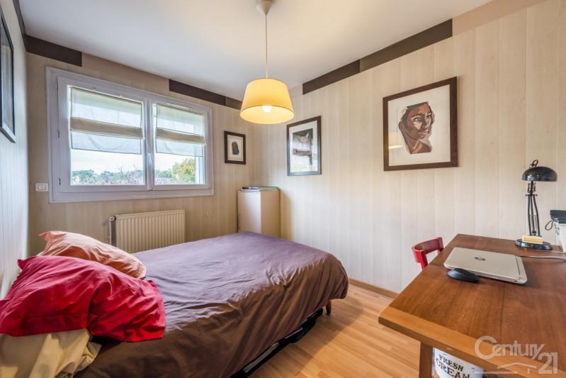 Revenda apartamento Mondeville 78000€ - Fotografia 4