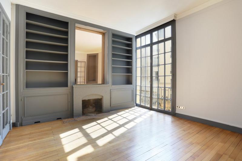 Verkoop van prestige  appartement Paris 16ème 2495000€ - Foto 3