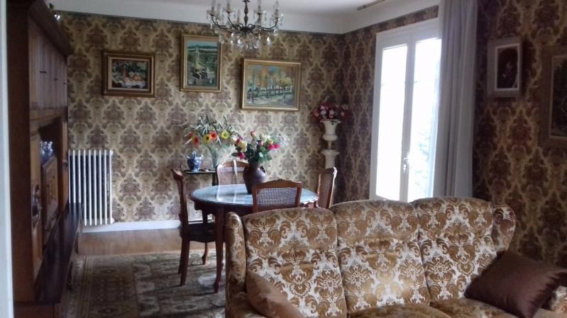 Vente maison / villa Tarbes 174900€ - Photo 5