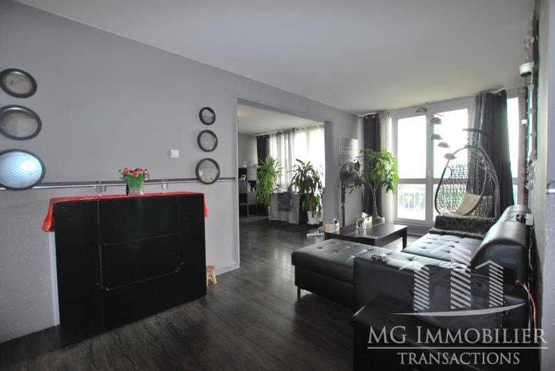 Sale apartment Chelles 168 000€ - Picture 4