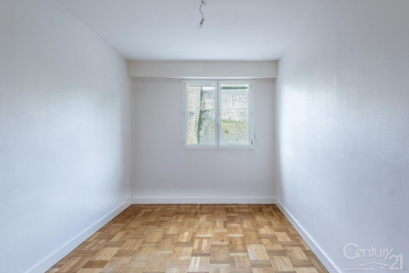 Revenda apartamento Caen 169000€ - Fotografia 4
