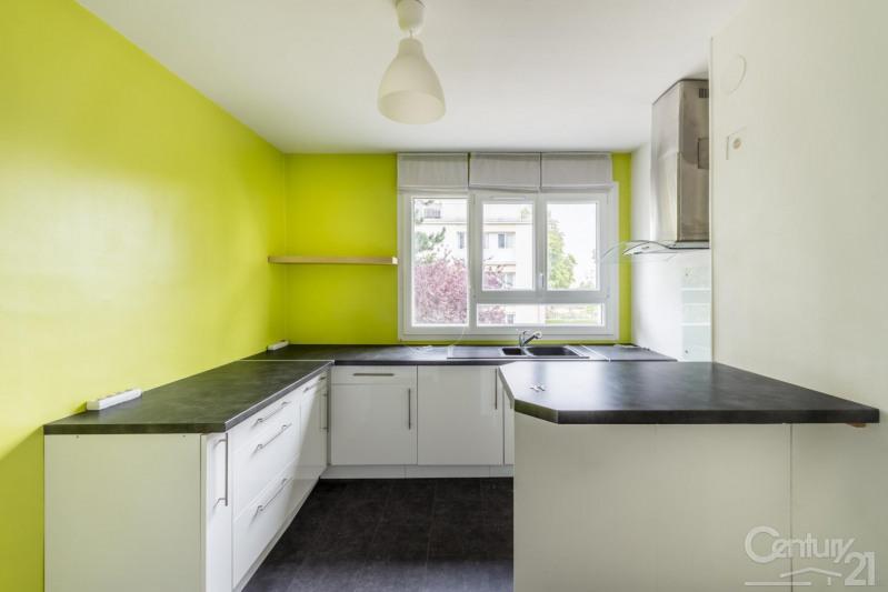 Revenda apartamento Ifs 100000€ - Fotografia 9