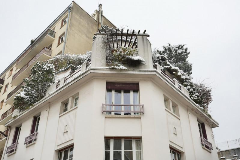 Престижная продажа дом Paris 14ème 3600000€ - Фото 9