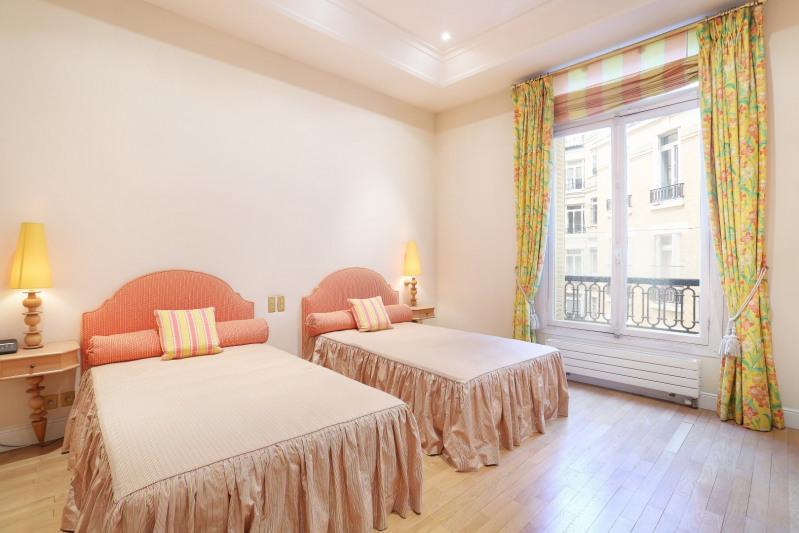 Престижная продажа квартирa Neuilly-sur-seine 12800000€ - Фото 14