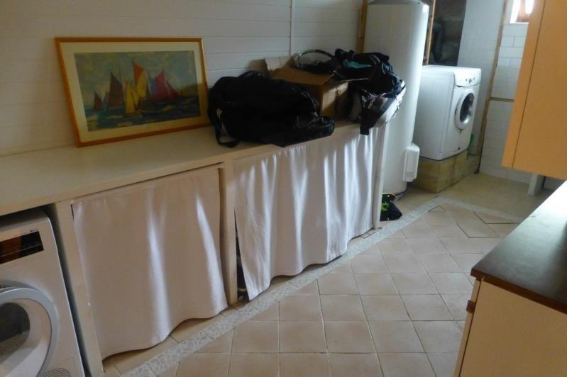 Sale house / villa Villennes sur seine 503000€ - Picture 11