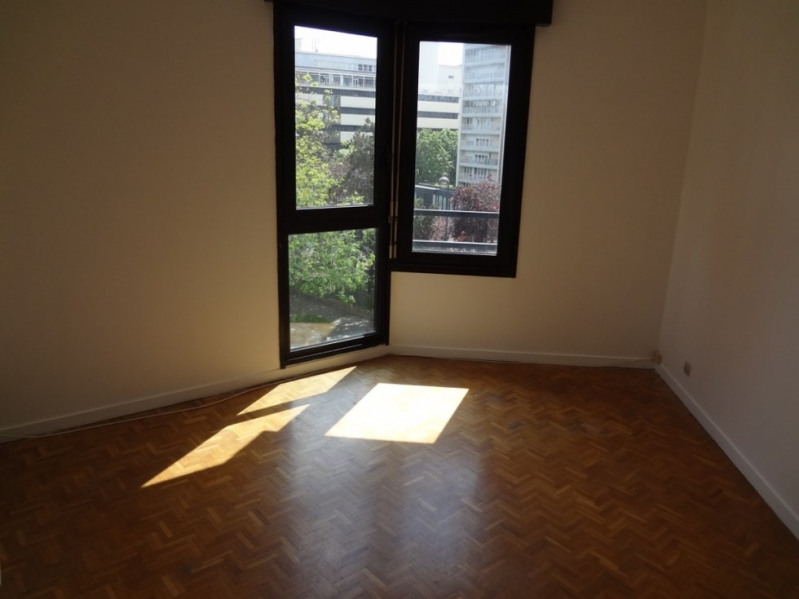 Vente appartement Paris 20ème 745 000€ - Photo 11