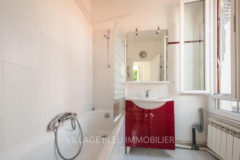Vente appartement Courbevoie 347500€ - Photo 4