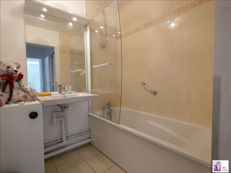 Sale apartment Chevilly larue 219500€ - Picture 5