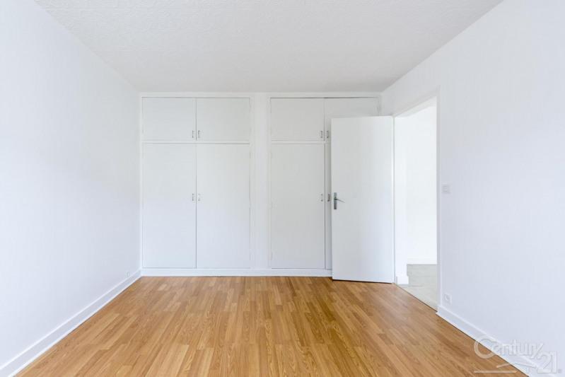 Revenda apartamento Herouville st clair 87000€ - Fotografia 3