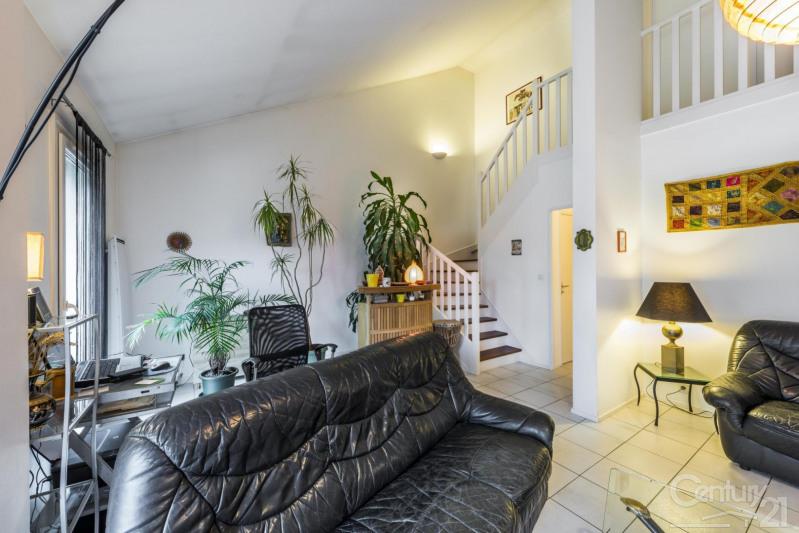 Vendita casa Caen 255000€ - Fotografia 1