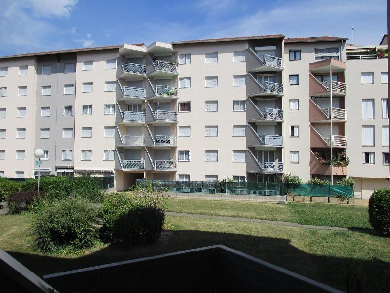 Location appartement Grenoble 700€ CC - Photo 6