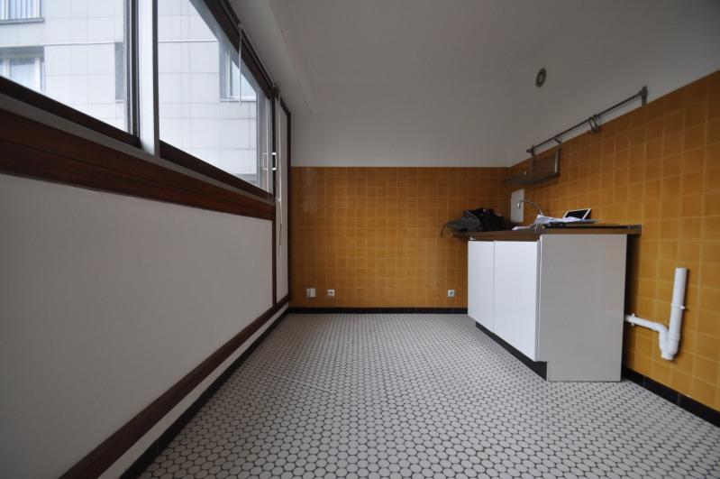Vente appartement Boulogne-billancourt 260000€ - Photo 5