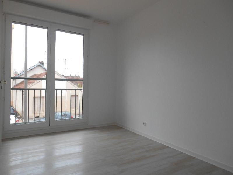 Location appartement Dijon 685€ CC - Photo 4
