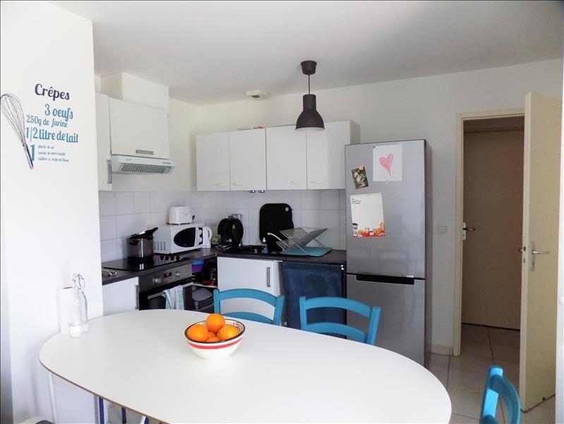 Vente appartement St jean de luz 270000€ - Photo 3