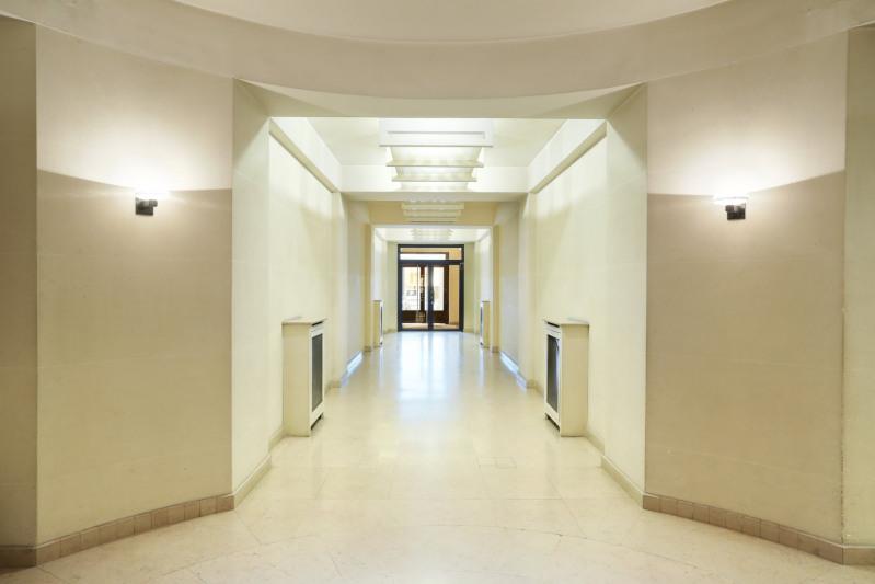 Venta de prestigio  apartamento Paris 7ème 3650000€ - Fotografía 16