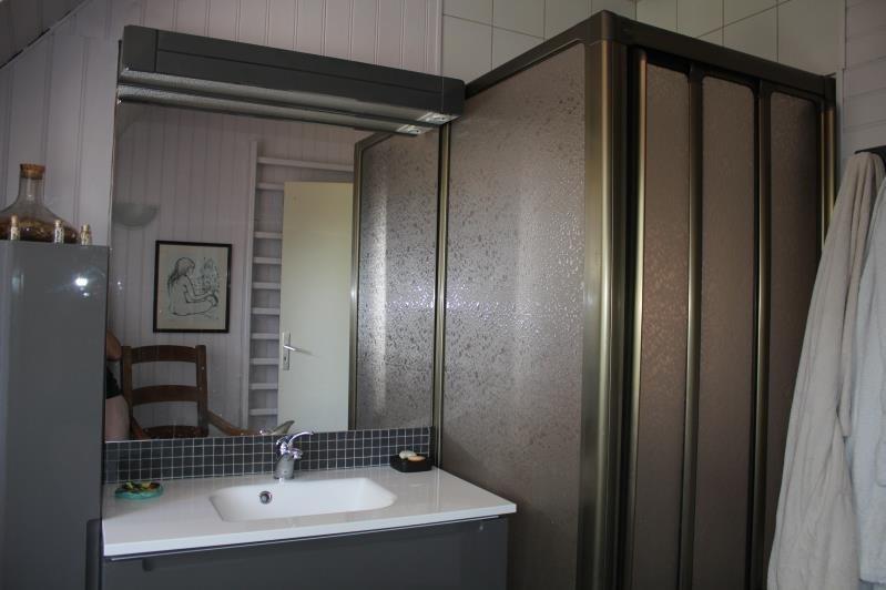 Vente maison / villa Maintenon 367500€ - Photo 13