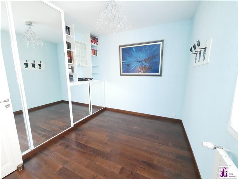 Sale house / villa L hay les roses 730000€ - Picture 8
