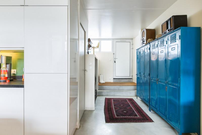 Sale apartment Bagnolet 969000€ - Picture 3