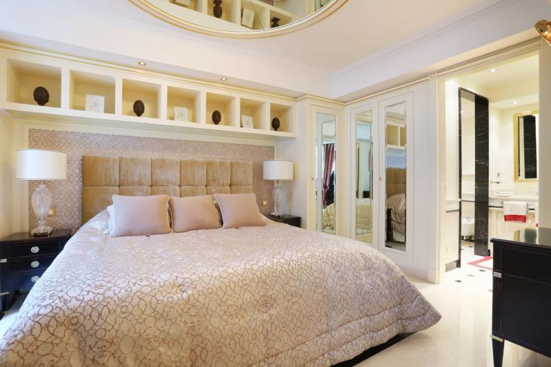 Престижная продажа квартирa Paris 6ème 1850000€ - Фото 8