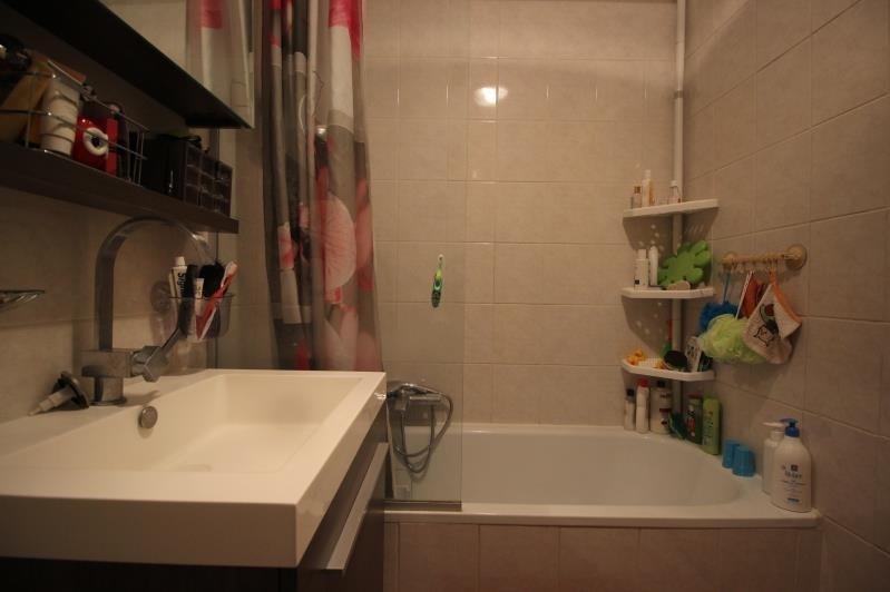 Vente appartement St pierre en faucigny 170000€ - Photo 8